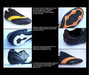 design-4,6-slide4