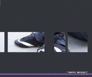 design-4,6-slide5