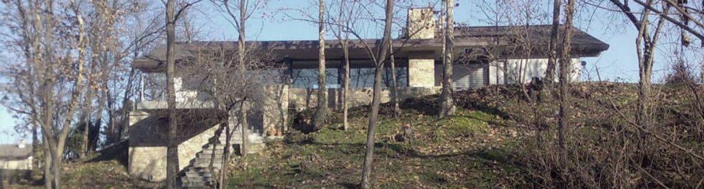 1_2-villa-2004-VILLA-BARBIERI_Page_01-2000x540-1