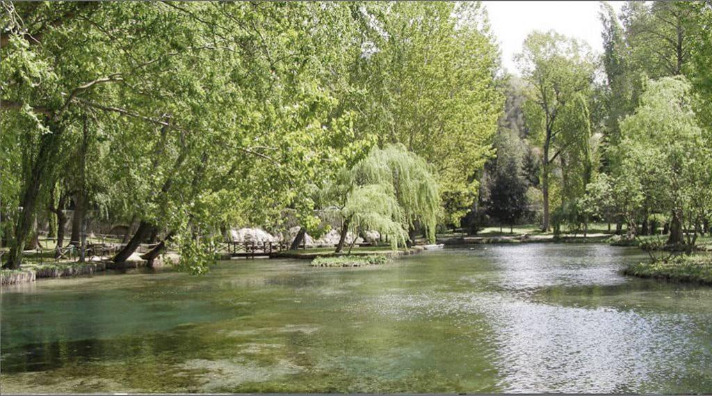 1_2-villa-2004-VILLA-BARBIERI_Page_11-1