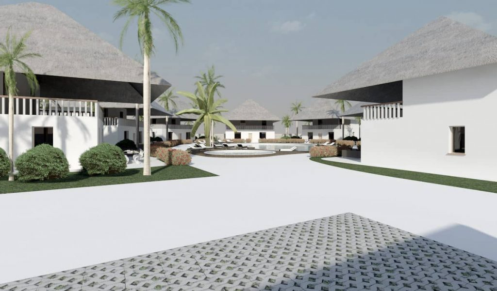 1_9-ville-in-residence-2012-SEA-VILLAGE_Page_1-1