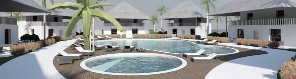 1_9-ville-in-residence-2012-SEA-VILLAGE_Page_2-2000x540-1