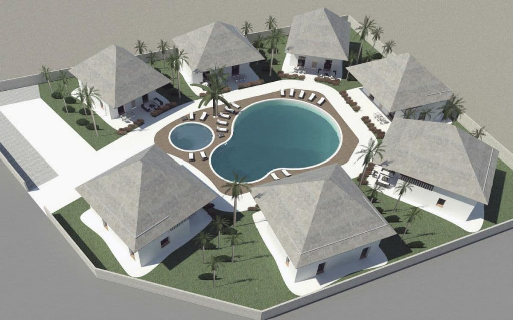 1_9-ville-in-residence-2012-SEA-VILLAGE_Page_3-1