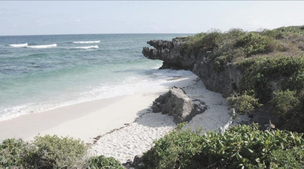 1_9-ville-in-residence-2012-SEA-VILLAGE_Page_4-1