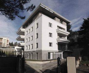 2_1-complesso-residenziale-2012-VILLA-GIULIA-_generale_Page_01-1