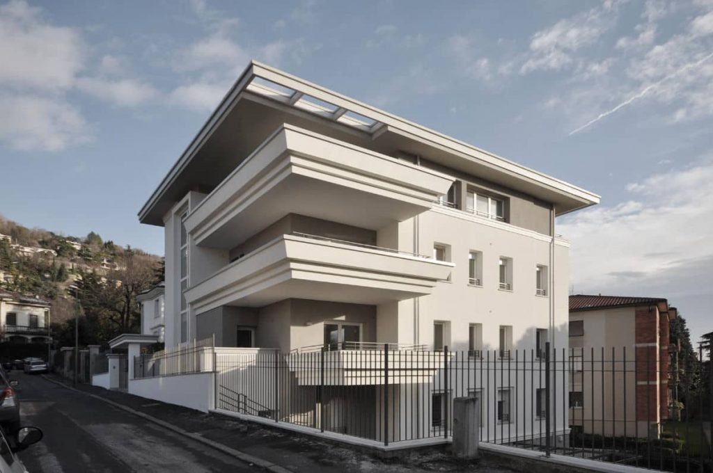 2_1-complesso-residenziale-2012-VILLA-GIULIA-_generale_Page_02-1