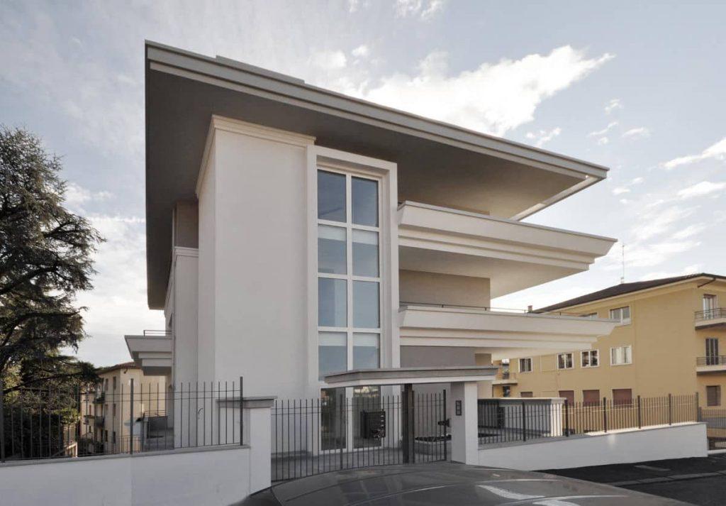 2_1-complesso-residenziale-2012-VILLA-GIULIA-_generale_Page_03-1