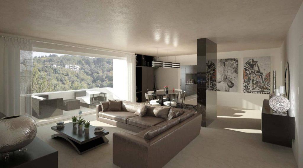 2_1-complesso-residenziale-2012-VILLA-GIULIA-_generale_Page_05-1