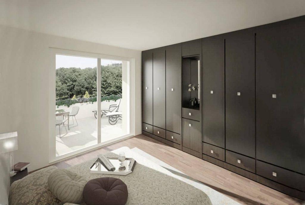 2_1-complesso-residenziale-2012-VILLA-GIULIA-_generale_Page_06-1
