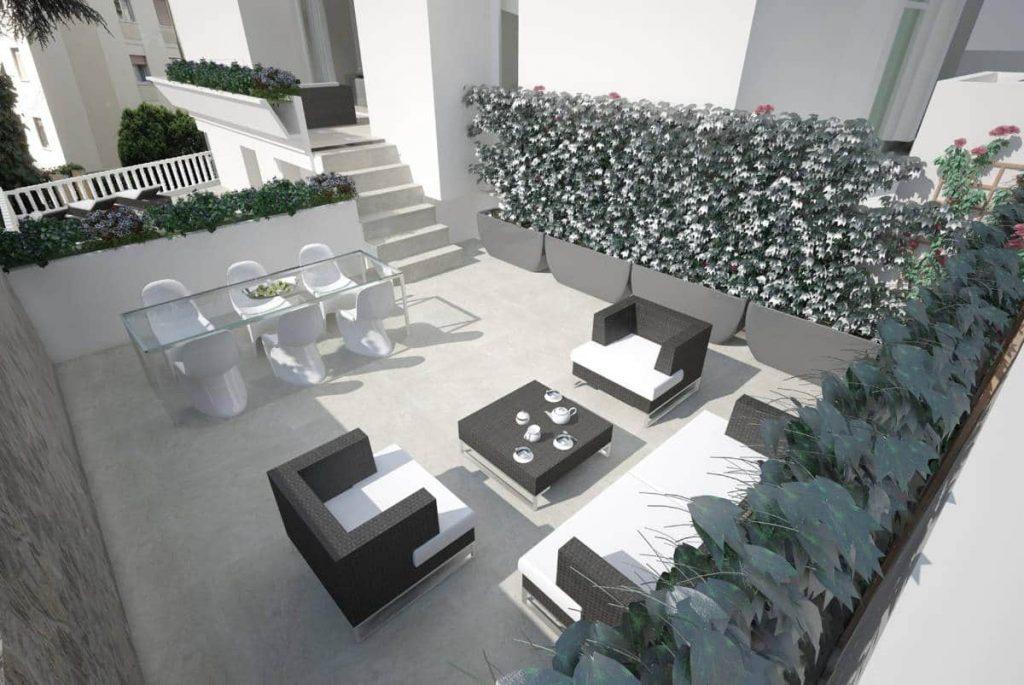 2_1-complesso-residenziale-2012-VILLA-GIULIA-_generale_Page_08-1