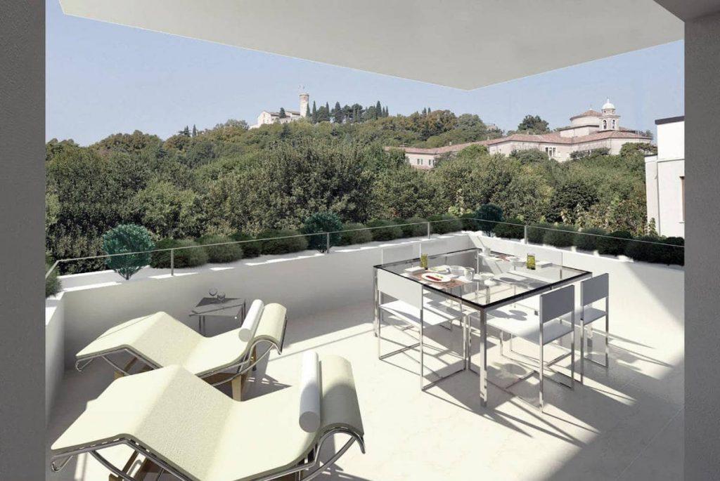 2_1-complesso-residenziale-2012-VILLA-GIULIA-_generale_Page_10-1