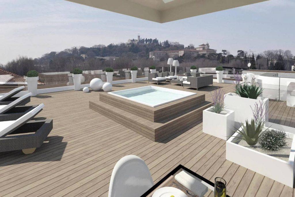 2_1-complesso-residenziale-2012-VILLA-GIULIA-_generale_Page_11-1