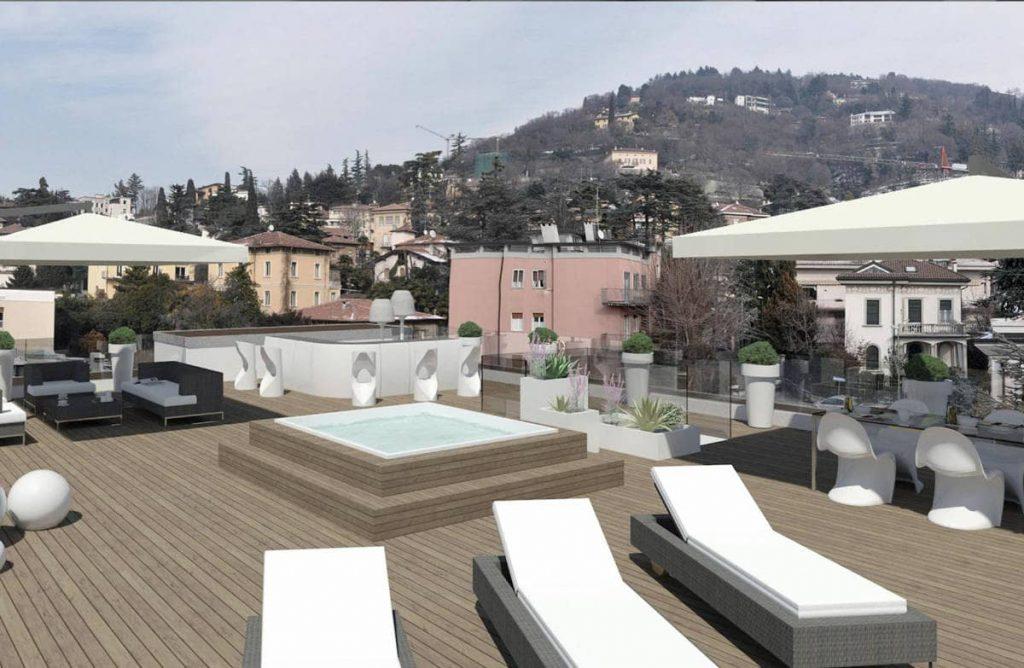 2_1-complesso-residenziale-2012-VILLA-GIULIA-_generale_Page_12-1