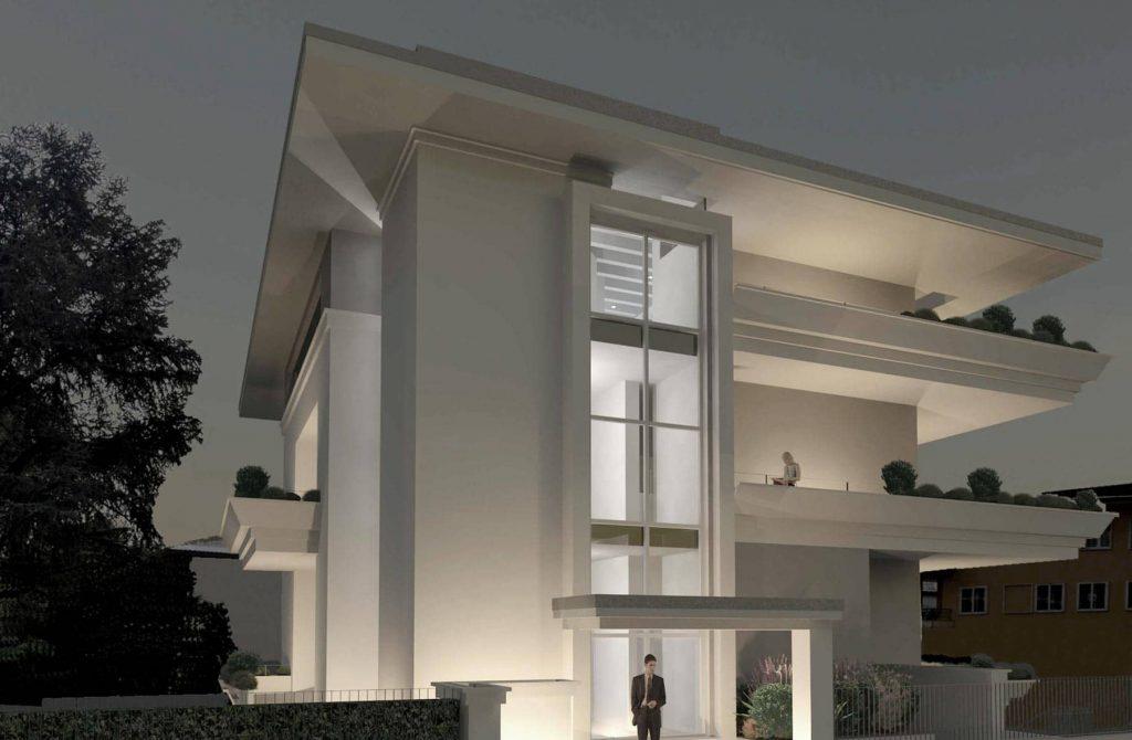 2_1-complesso-residenziale-2012-VILLA-GIULIA-_generale_Page_18-1