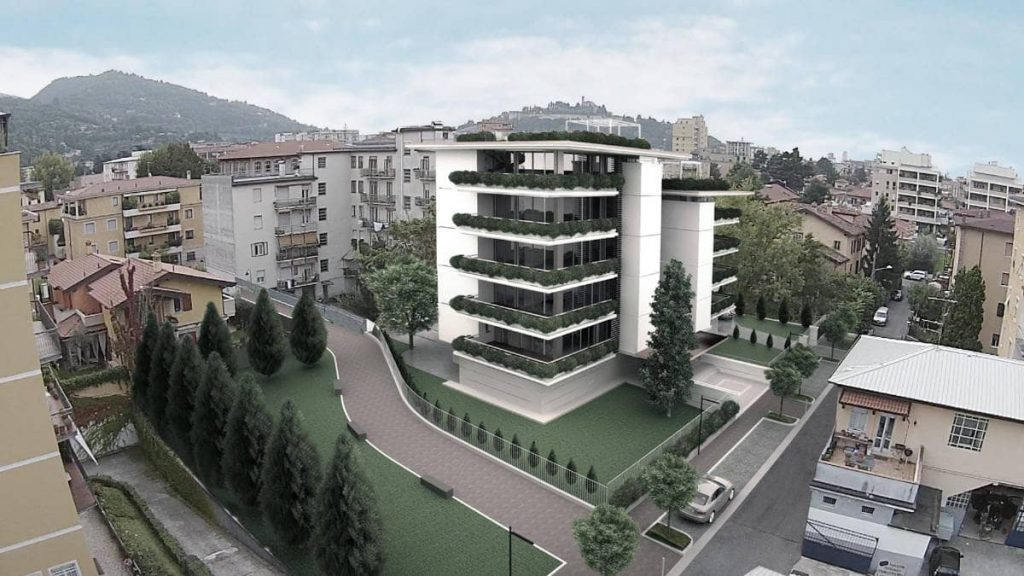 2_2-complesso-residenziale-2014-VERDE-VERTICALE-_generale_Page_02-1