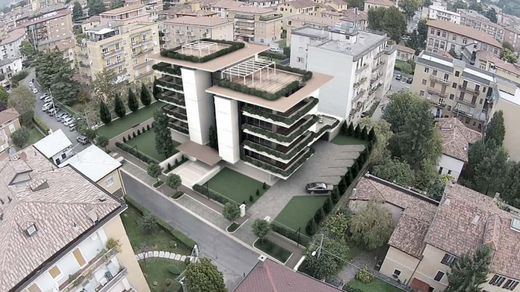 2_2-complesso-residenziale-2014-VERDE-VERTICALE-_generale_Page_08-1