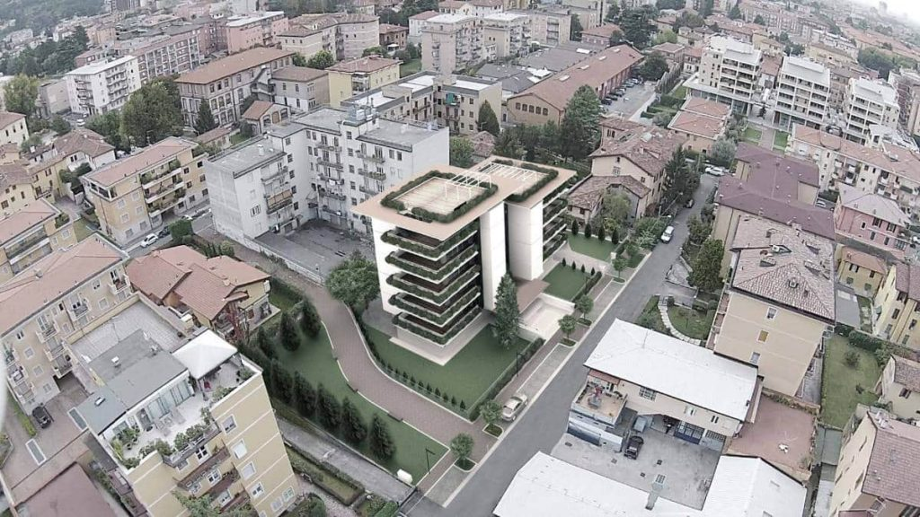 2_2-complesso-residenziale-2014-VERDE-VERTICALE-_generale_Page_10-1
