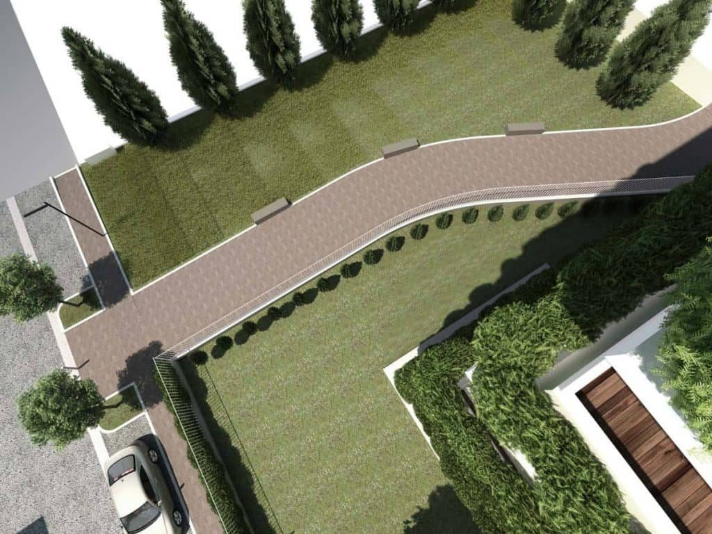 2_2-complesso-residenziale-2014-VERDE-VERTICALE-_generale_Page_11-1-1