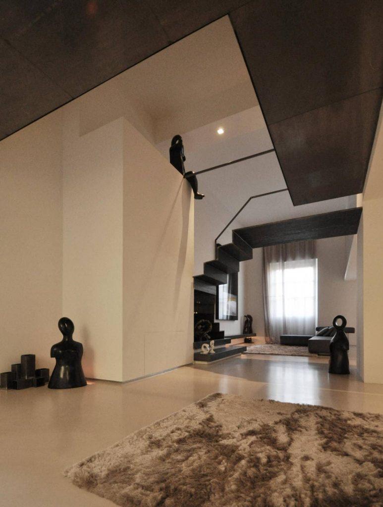3_1-interior-appartamento-2010-LOFT-HOMEWORK-xs_Page_02-1