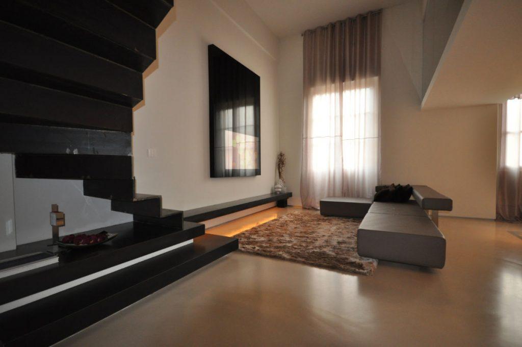 3_1-interior-appartamento-2010-LOFT-HOMEWORK-xs_Page_03-1