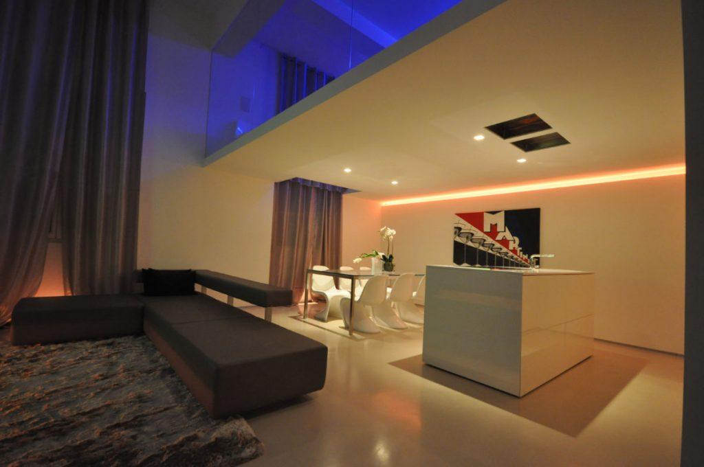 3_1-interior-appartamento-2010-LOFT-HOMEWORK-xs_Page_04-1