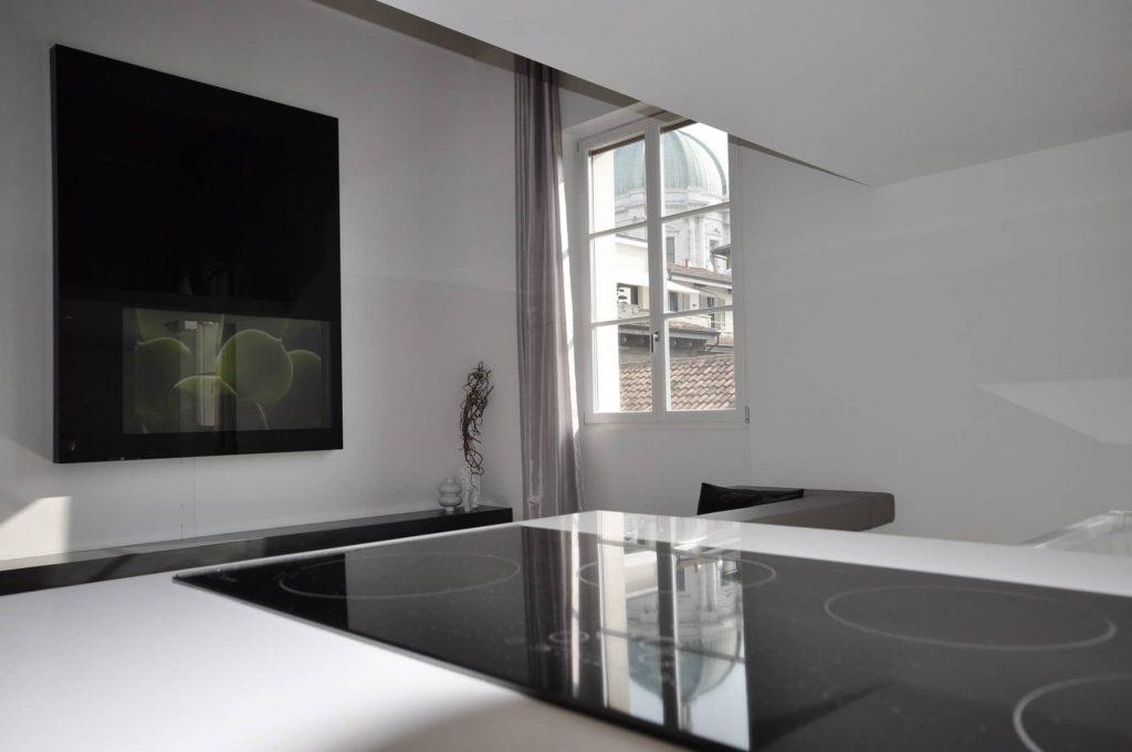 3_1-interior-appartamento-2010-LOFT-HOMEWORK-xs_Page_05-1