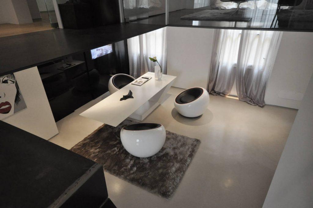 3_1-interior-appartamento-2010-LOFT-HOMEWORK-xs_Page_06-1-1
