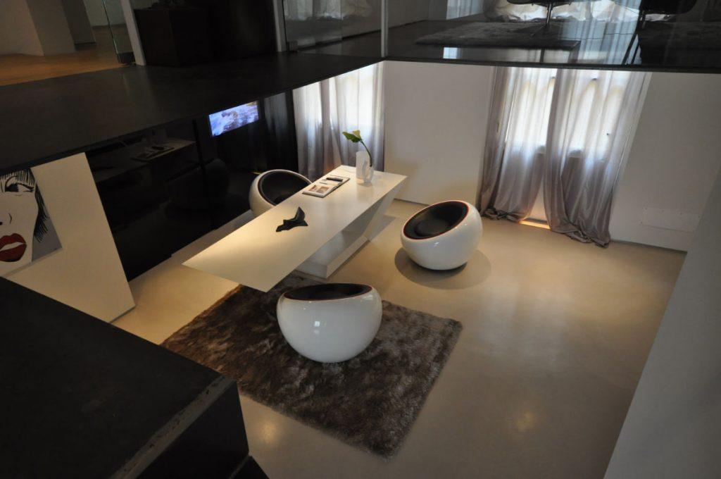 3_1-interior-appartamento-2010-LOFT-HOMEWORK-xs_Page_06-1