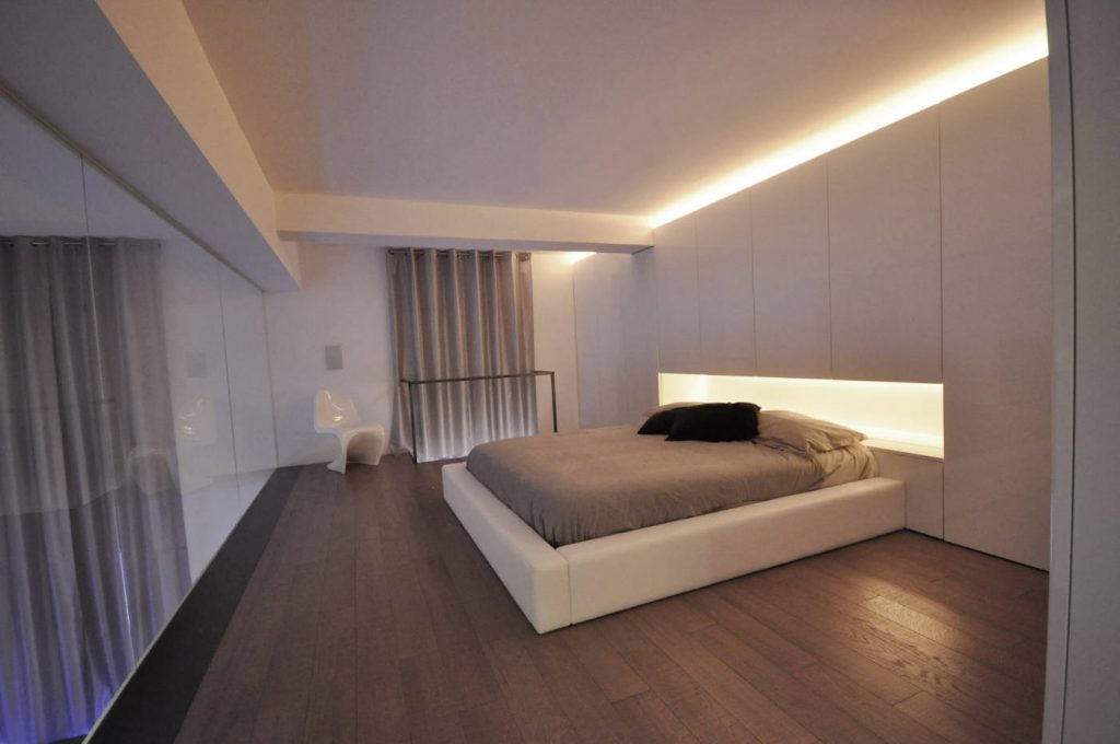 3_1-interior-appartamento-2010-LOFT-HOMEWORK-xs_Page_07-1