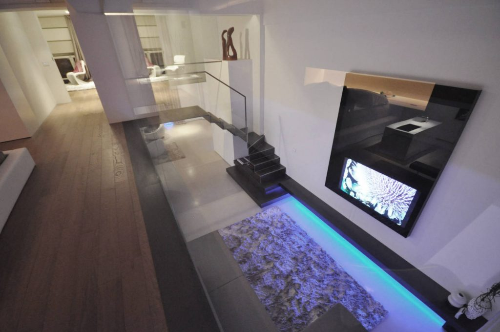 3_1-interior-appartamento-2010-LOFT-HOMEWORK-xs_Page_08-1