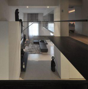 3_1-interior-appartamento-2010-LOFT-HOMEWORK-xs_Page_09-1
