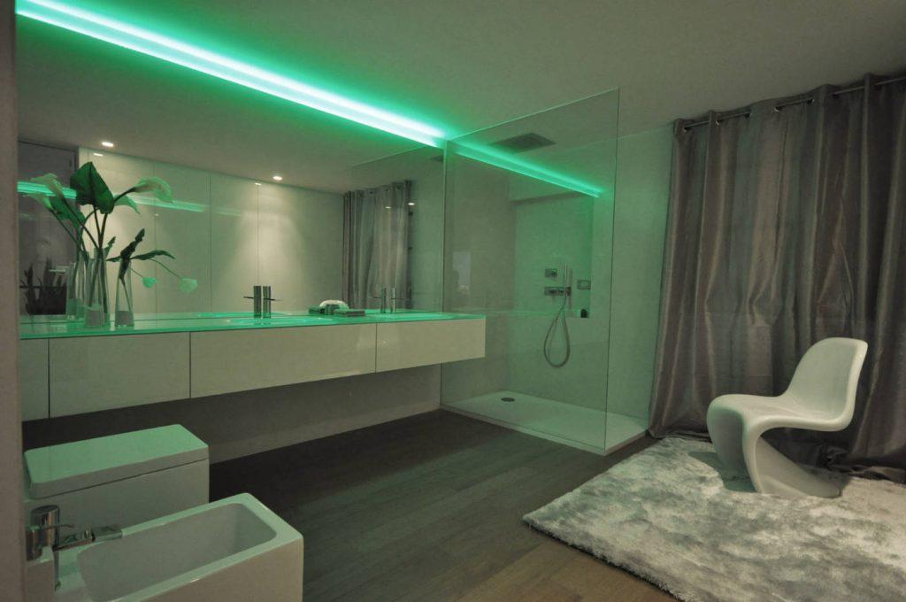 3_1-interior-appartamento-2010-LOFT-HOMEWORK-xs_Page_10-1