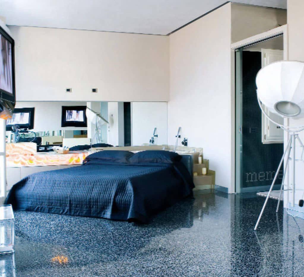 3_2-interior-appartamento-2009-TECNO-LOFT_Page_3-1024x935-1