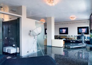 3_2-interior-appartamento-2009-TECNO-LOFT_Page_4-1