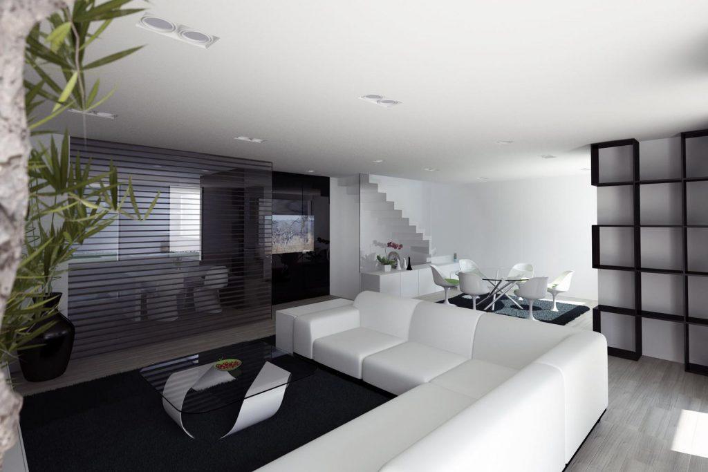 3_21-interior-villa-2010-VILLA-DELLE-MORE-(villa-1_foto)_Page_1