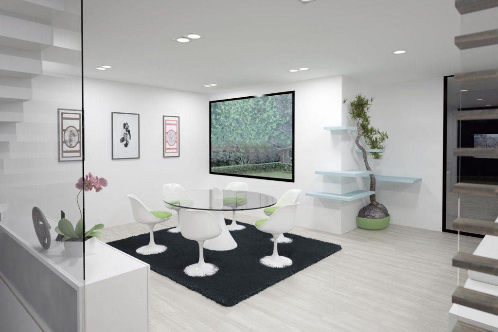 3_21-interior-villa-2010-VILLA-DELLE-MORE-(villa-1_foto)_Page_4