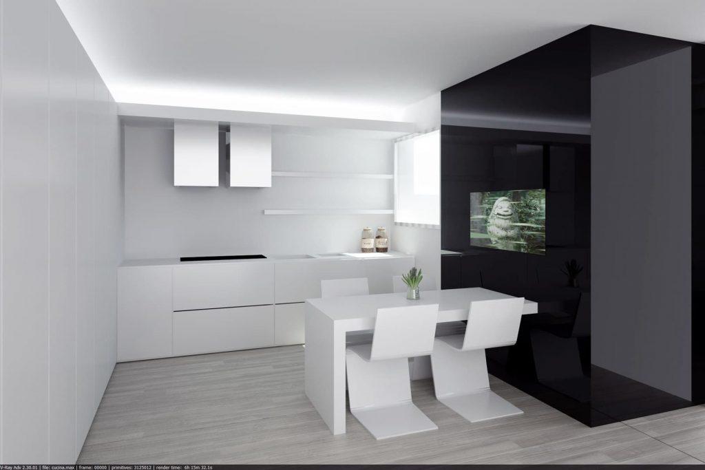 3_21-interior-villa-2010-VILLA-DELLE-MORE-villa-1_foto_Page_5-1