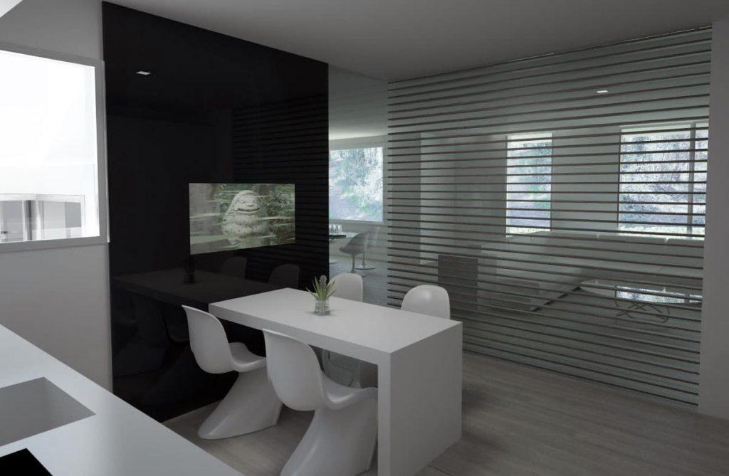 3_21-interior-villa-2010-VILLA-DELLE-MORE-villa-1_foto_Page_6-1