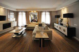 3_4-interior-appartamento-2012-ARTDECO_Page_01_2000-1
