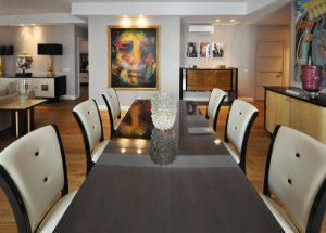 3_4-interior-appartamento-2012-ARTDECO_Page_02-1