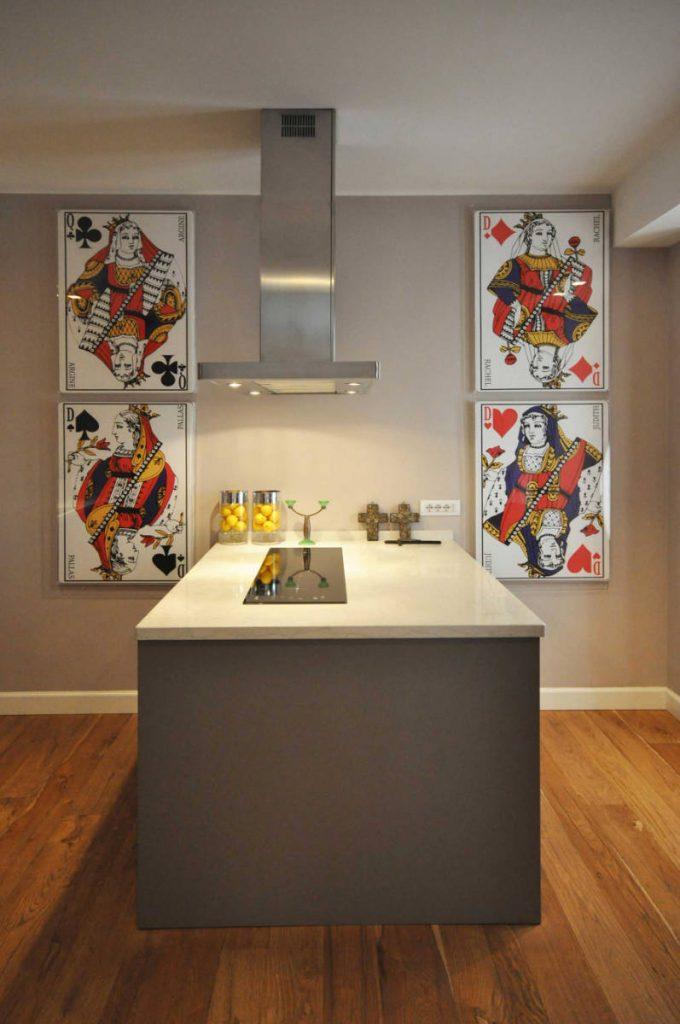 3_4-interior-appartamento-2012-ARTDECO_Page_03-1