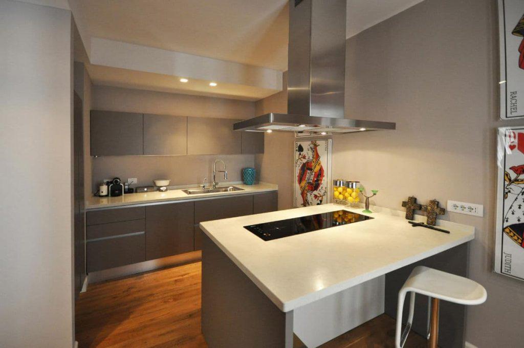 3_4-interior-appartamento-2012-ARTDECO_Page_04-2