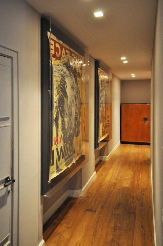 3_4-interior-appartamento-2012-ARTDECO_Page_05-1