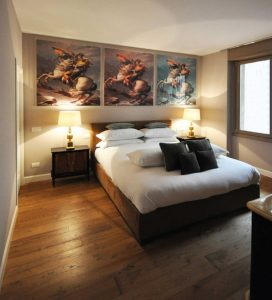 3_4-interior-appartamento-2012-ARTDECO_Page_06-1