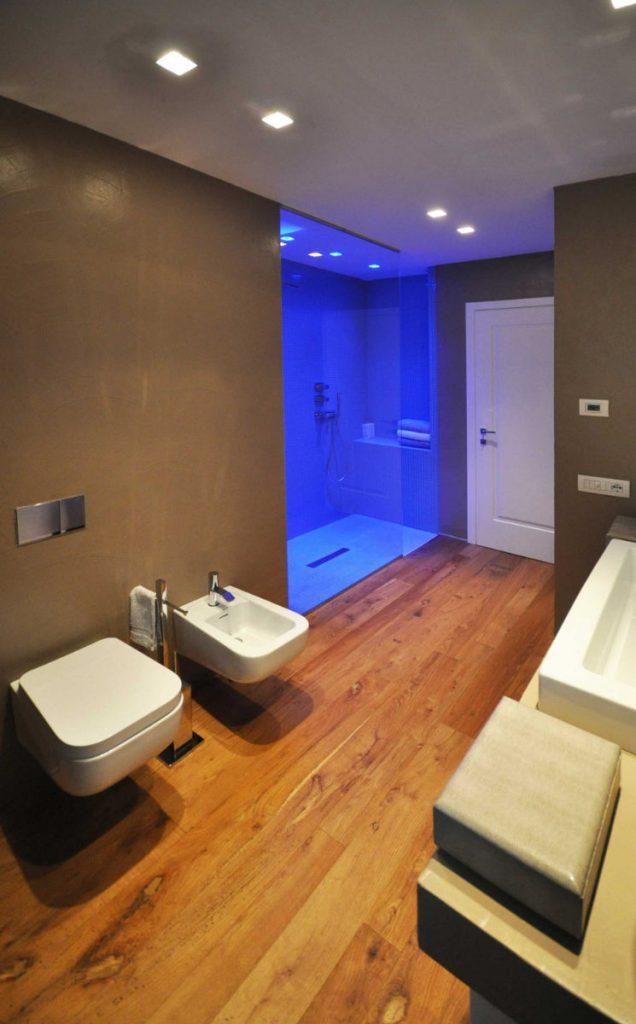 3_4-interior-appartamento-2012-ARTDECO_Page_07-1