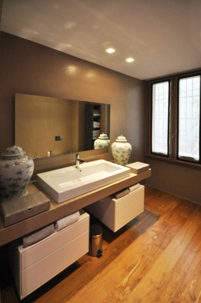3_4-interior-appartamento-2012-ARTDECO_Page_08-1