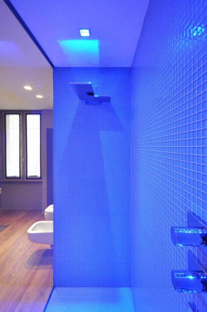 3_4-interior-appartamento-2012-ARTDECO_Page_09-1