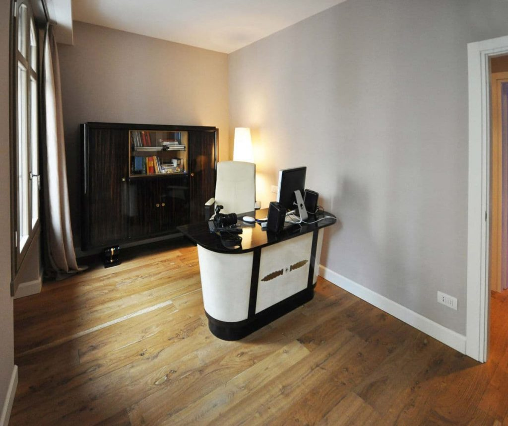 3_4-interior-appartamento-2012-ARTDECO_Page_10-1