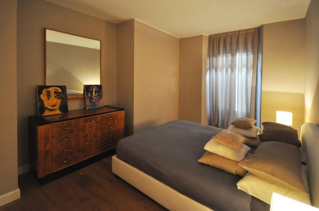 3_4-interior-appartamento-2012-ARTDECO_Page_11-1