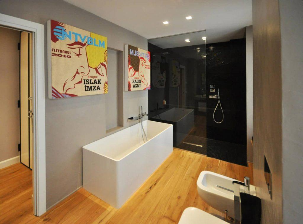 3_4-interior-appartamento-2012-ARTDECO_Page_12-1